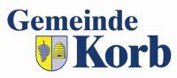 Logo_Korb